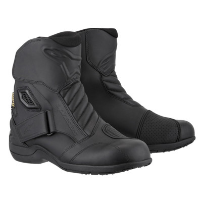 Alpinestars New Land Gore-Tex Boot
