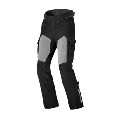 REV'IT! Cayenne Pro Pants