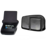 Sena SMH5 Mounting Accessories Kit