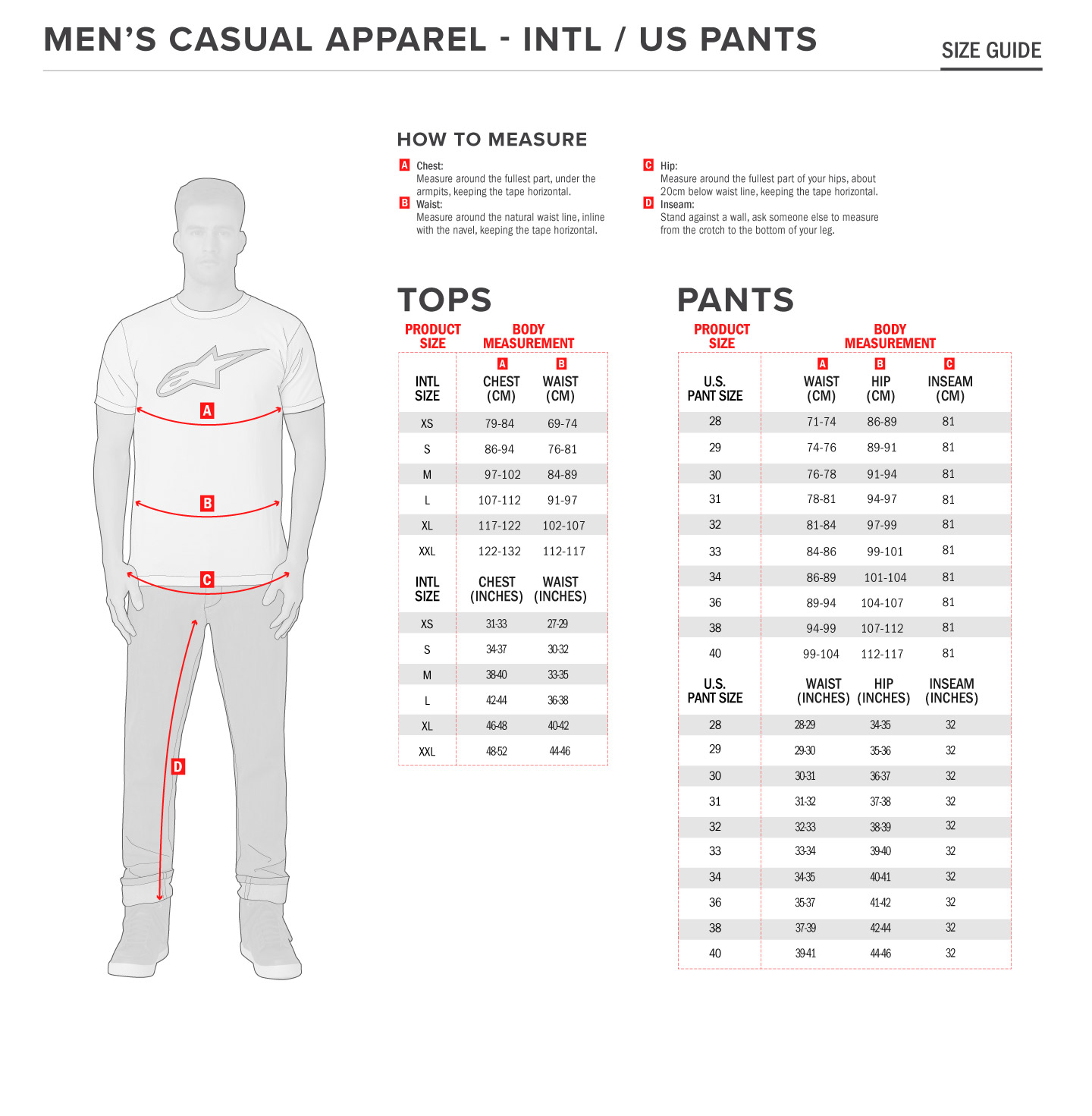 size-intl_mens-casual-apparel-01