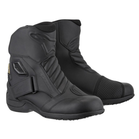 Alpinestars New Land Gore-Tex Boot