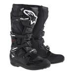 Alpinestars Tech 7 Boot Black