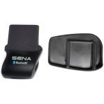 Sena SMH5 Mounting Accessories Kit